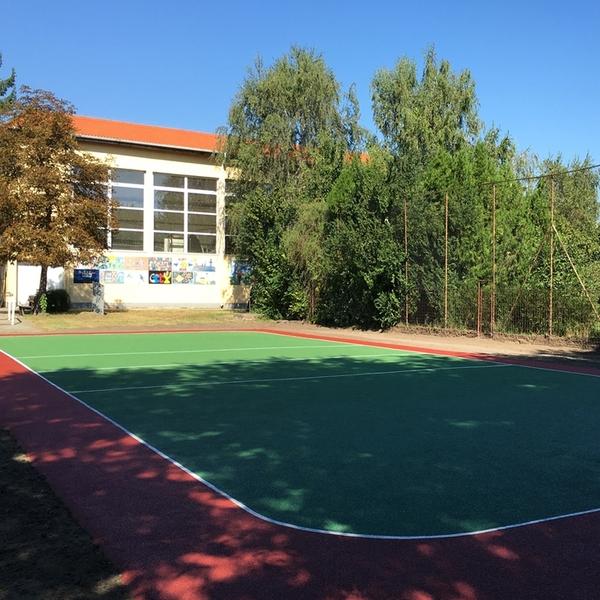 öntött_sportpálya