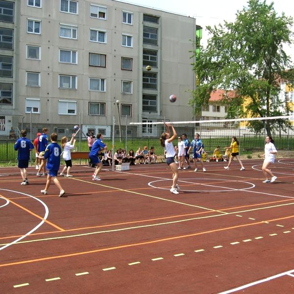 gumiburkolat sportpálya